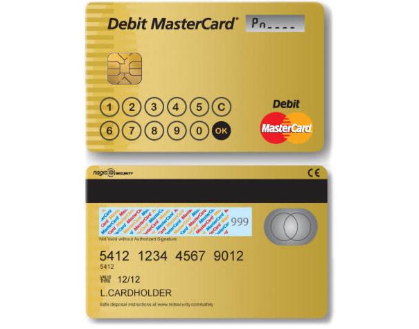 Оформить заявку и получить кредитную карту ОТП 60