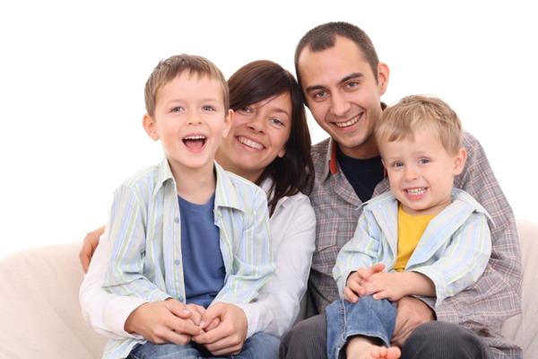 женщины с детьми для создания семьи