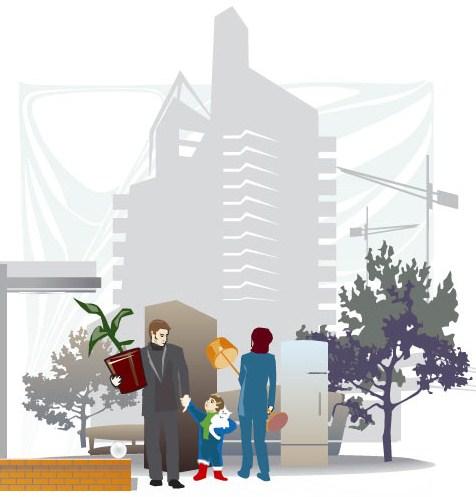 Ветра помощь в получении ипотеки в волгограде Это